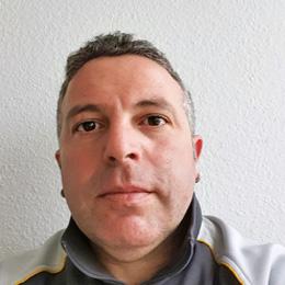 Ivan Protopapo Wasserchef