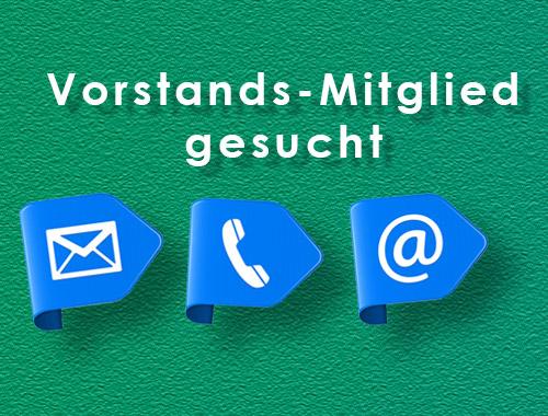 FGV Rütihard Muuttenz